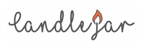 canlejar-logo