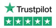 Trustpilot-e1554461524429